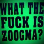 whatzoogma