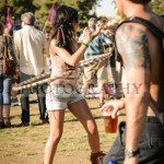 032513_2 (211 of 121)-2_400x600