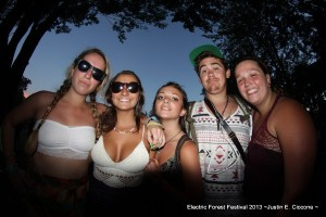 Electric Forest - 6.28.13 (14)_600x400