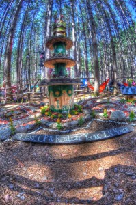 Electric Forest - 6.28.13 (19)_399x600