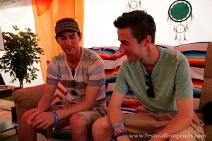 Luke and Mike FF Interview_600x400