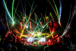 The Disco Biscuits (6)_600x400