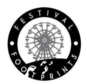 FestivalFootprintsLogo