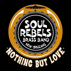 Soul Rebels_600x600