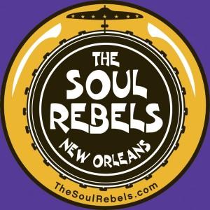 soul logo_600x600
