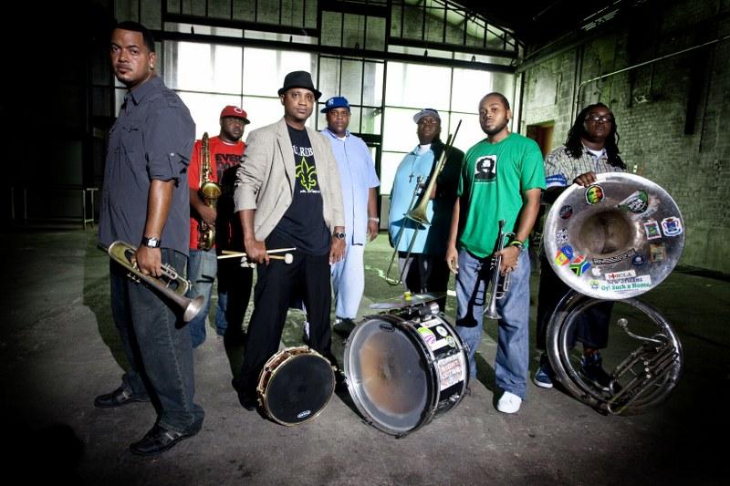 soul_rebels_brass_band_800x533