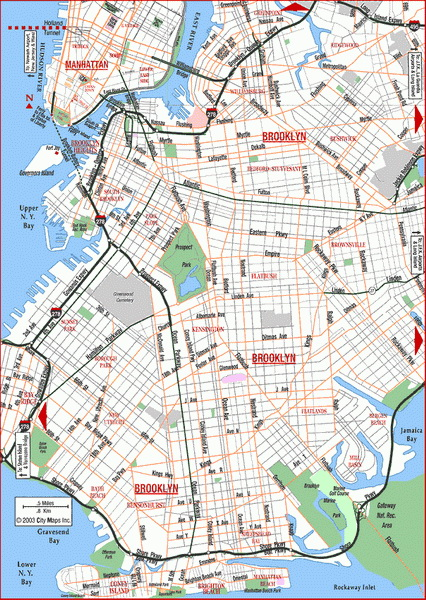 brooklyn_map