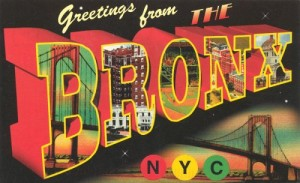 greetings-bronx_500pix
