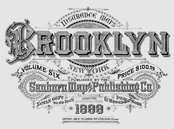 sanborn-maps-new-york-1888-brooklyn-large