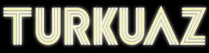 TURKUAZ_banner
