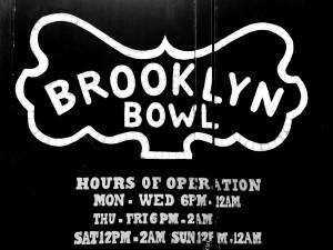 Bk Bowl Front-M.Urban