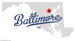 map_of_baltimore_md