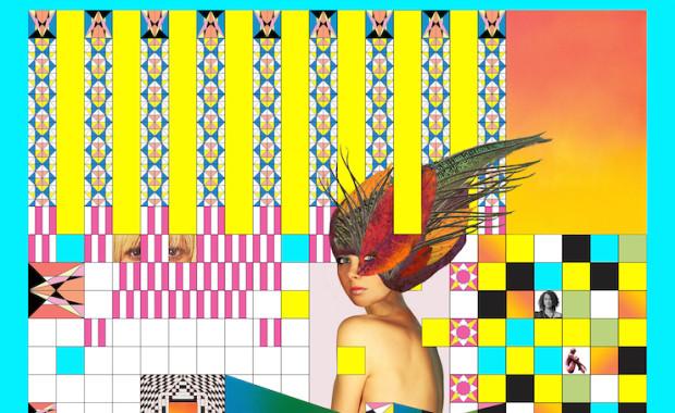 Bassnectar-NVSB-Album-Art