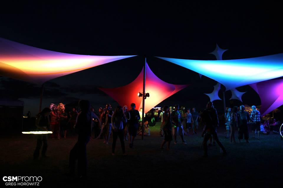 Farm Fest 2