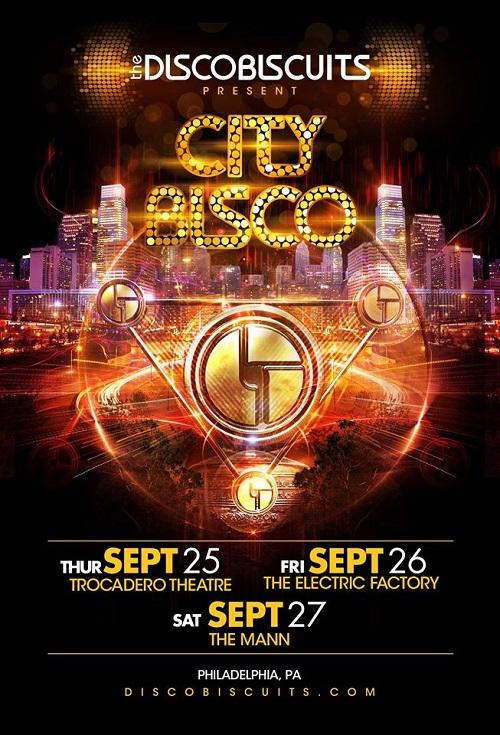 City-Bisco logo