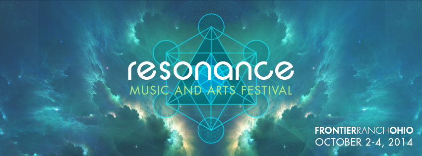 resonance logo header