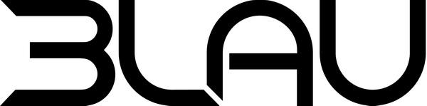 3lau logo