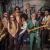 The Motet | Mixtape 1975 | Boulder Theater 10.31.14