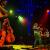 Kyle Hollingsworth's Hoppy Holidays | The Fillmore | Denver, CO | 12.06.14